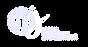 Logo 2018 PNG 5.png