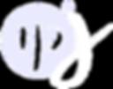 Logo 2018 PNG 6.png