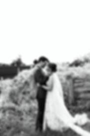 Laura_Chris_Wedding-698.JPG