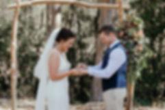 Steph_Dave_Wedding-405.jpg