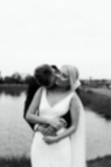 Amie_James_Wedding-83.JPG
