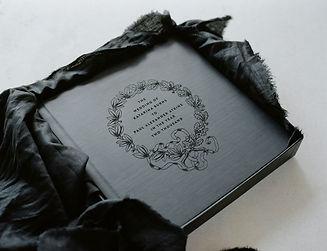 album web 4.jpg