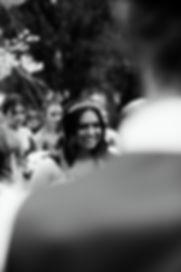 Adriarna_Sam_Wedding-341.jpg