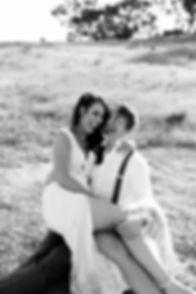 Louise_Stuart_Wedding-882.JPG