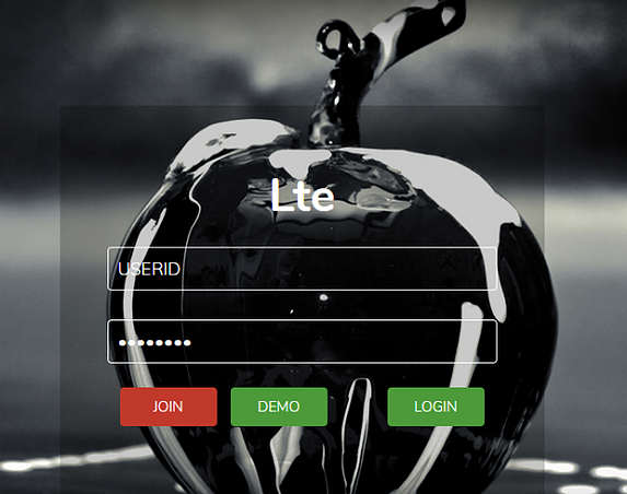 [먹튀사이트] LTE 먹튀 /먹튀검증업체 놀이터추천