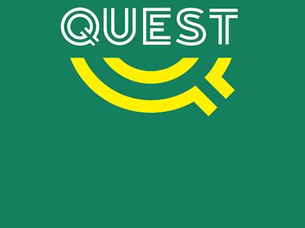 [먹튀사이트] 퀘스트 토토검증 먹튀검증은 먹튀놀이터추천