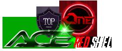 놀이터추천, 놀이터검증, 놀이터추천사이트, 놀이터추천업체, 레드방패