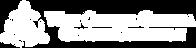 wcgcc-logo-white.png