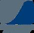 sepath-logo.png