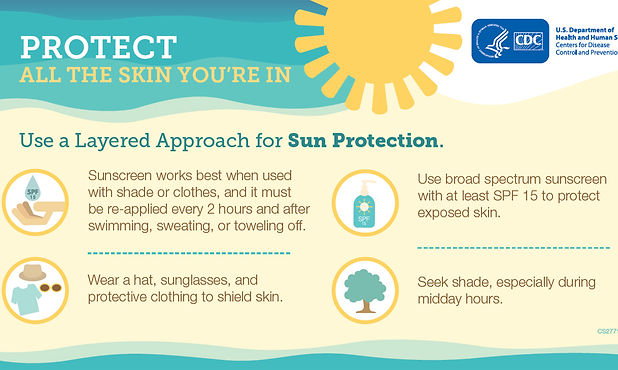 protect-all-the-skin-sun-protection-1200