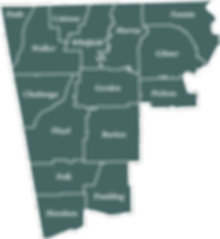 15 counties.png