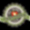 LH3C Logo (3).png