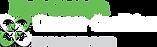 egcc-rev-logo1.png