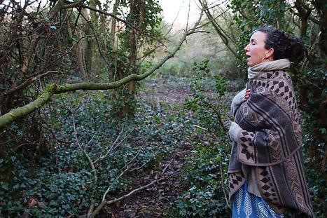 Sophia sinigng trees tweaked.jpg