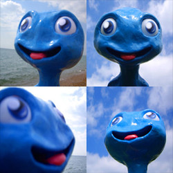 blueboy.jpg
