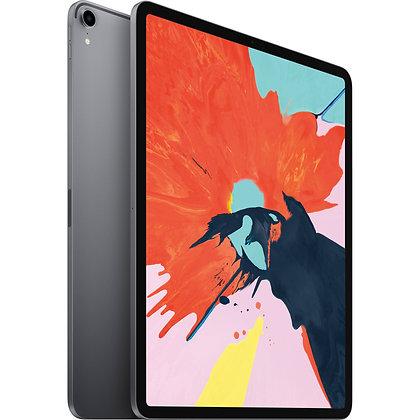 iPad PRO 12.9 WiFi Refurb