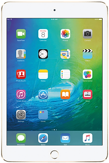 APPLE_IPAD_MINI4_GOLD_02.png