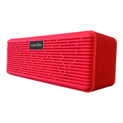 Sowntone Wireless Speaker