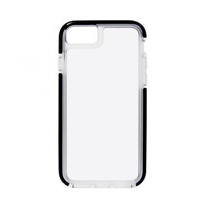 Uunique Clear Protection Cases