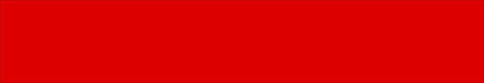 red box.jpg