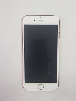 iPhone 7 128GB Unlocked (Refurbished)