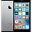 Thumbnail: iPhone SE 64GB Unlocked (Refurbished)