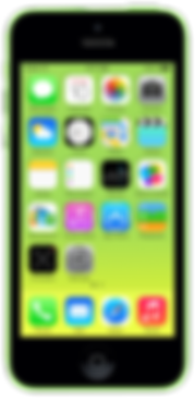 iPhone 5C.png
