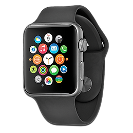 iwatch-png.png