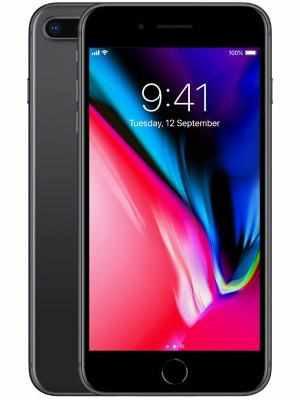 iPhone 8 Plus 64GB (Unlocked)