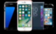 phones.png