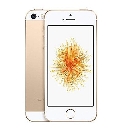 iPhone SE 64GB Unlocked (Refurbished)