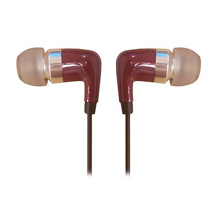 True Sound Stereo Headphones