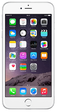 iphone 6s.png