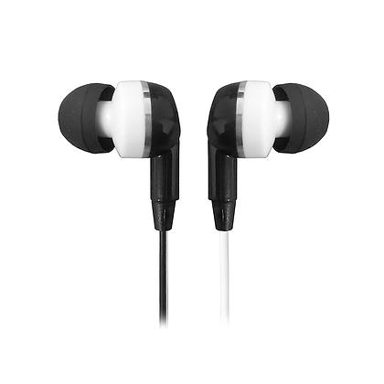 True Sound Stereo Headset