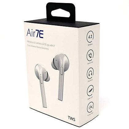 Air7E Wireless Headphones