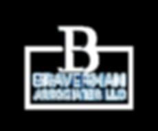 logo-braverman-Final-reverse.png