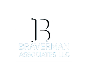 logo-braverman-Final-reverse.png