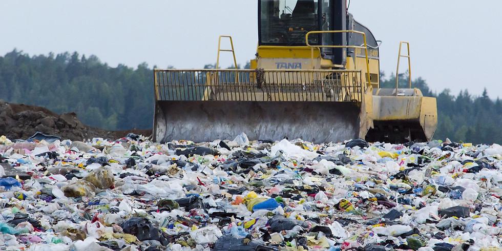 Landfill Tour