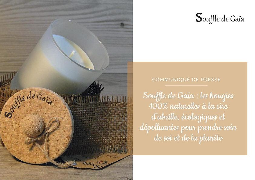 CP_SOUFFLE DE GAIA_20190710_HD-page-001.