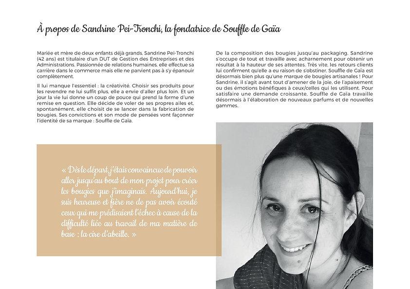 CP_SOUFFLE DE GAIA_20190710_HD-page-007.