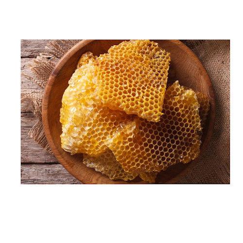 cire d'abeille.JPG