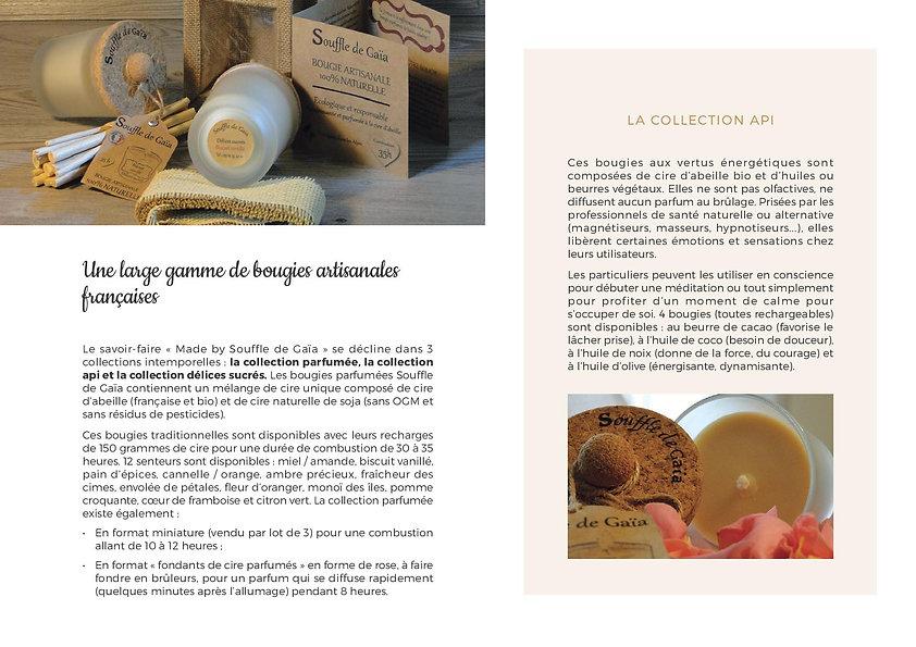 CP_SOUFFLE DE GAIA_20190710_HD-page-004.