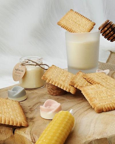 Biscuit_vanillé_bougie_naturelle_souffl