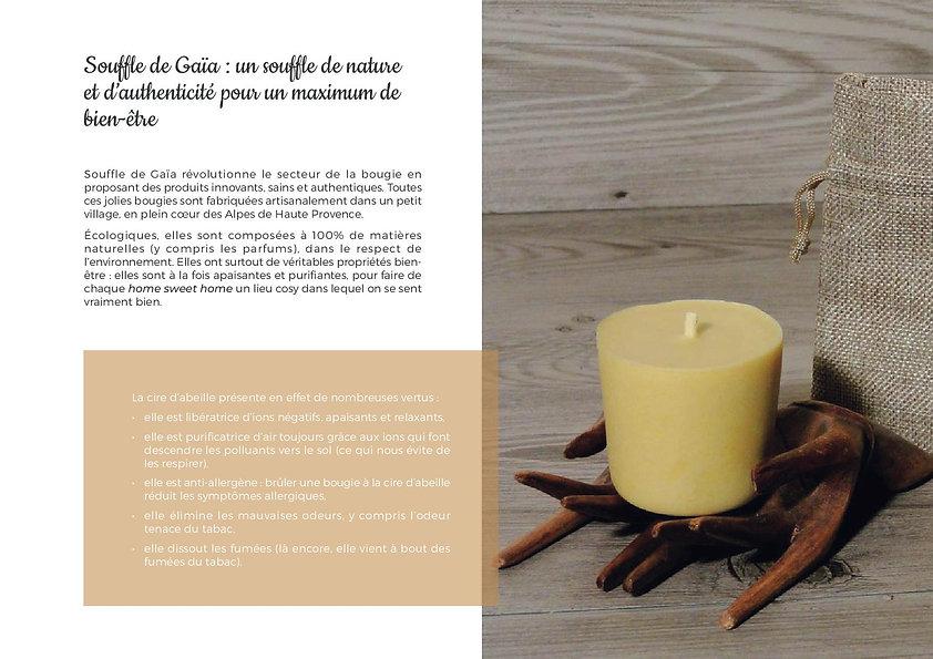 CP_SOUFFLE DE GAIA_20190710_HD-page-003.