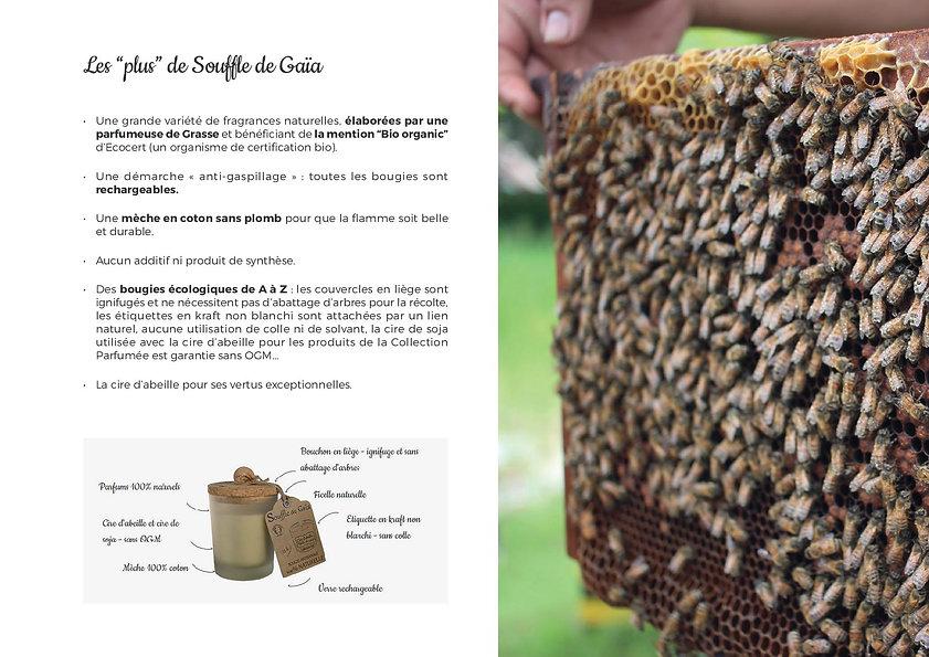 CP_SOUFFLE DE GAIA_20190710_HD-page-005.