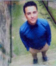 Carlos website2_edited.jpg