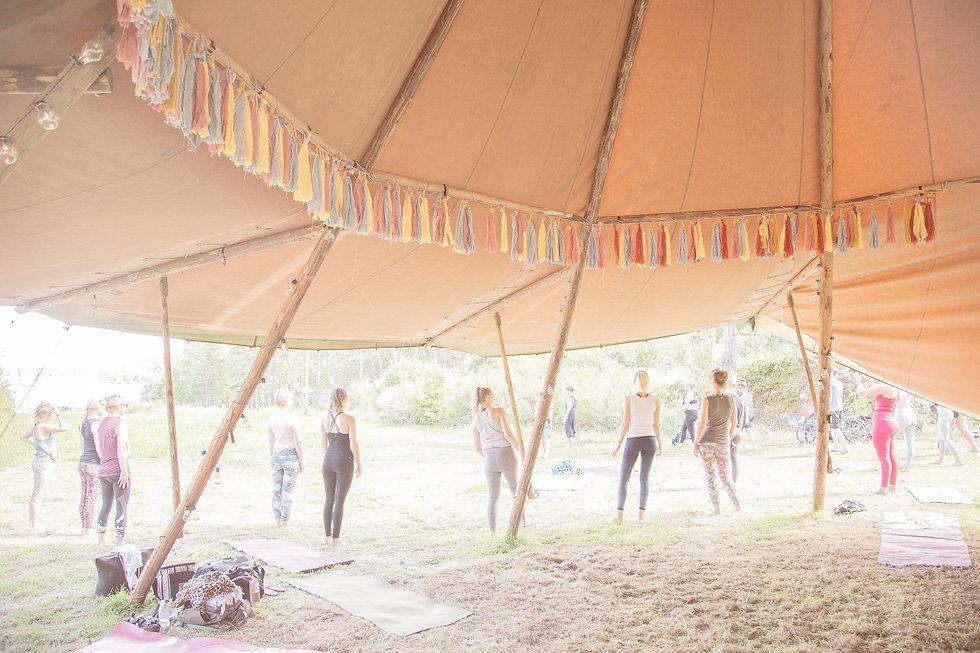 yoga_hvaler_festival.jpg