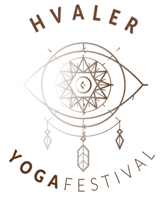 Yogafestival.png
