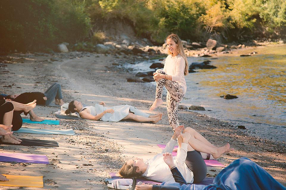 yogafestival_hvaler.png