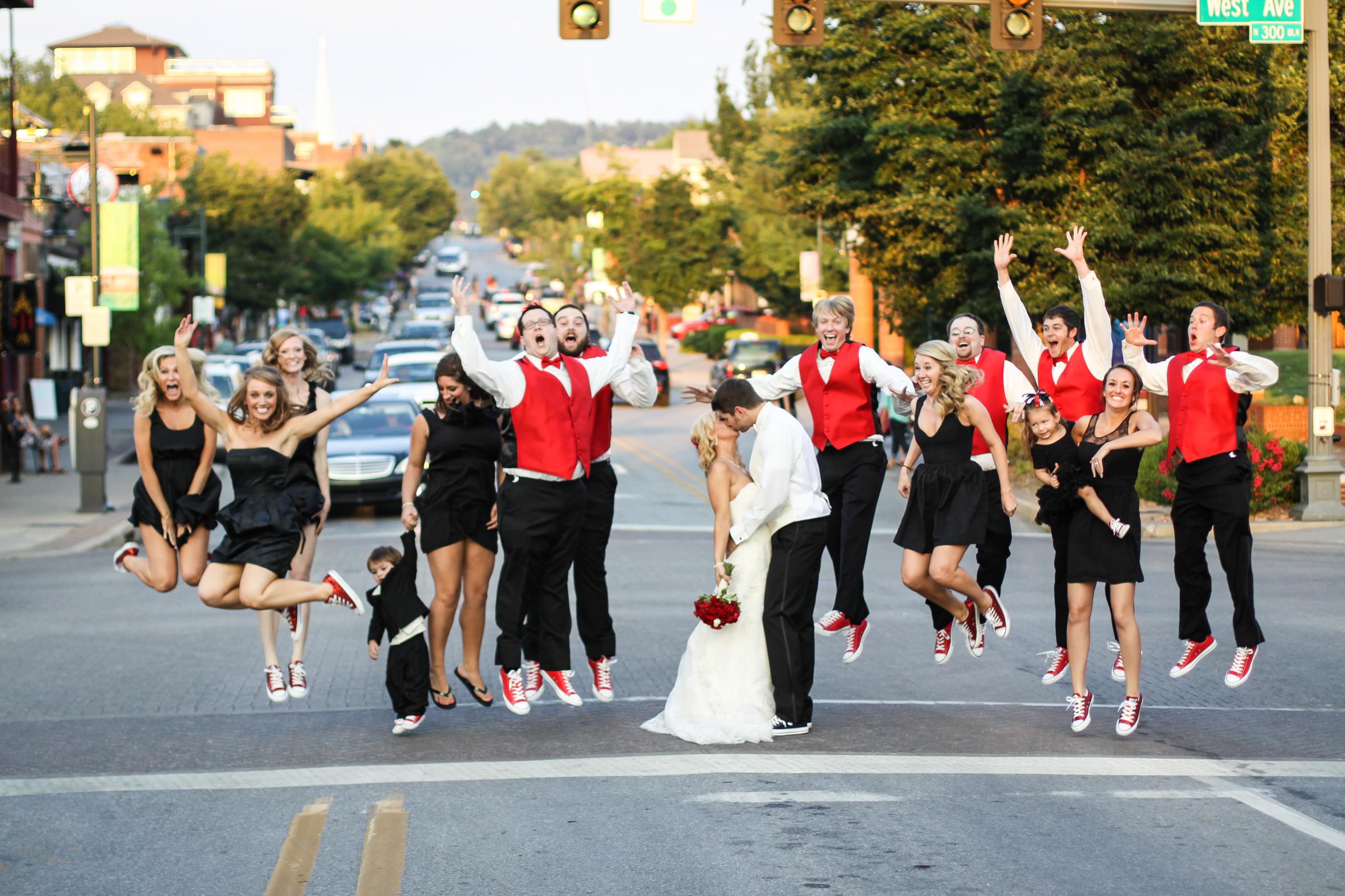 bridal party 15-17.jpg